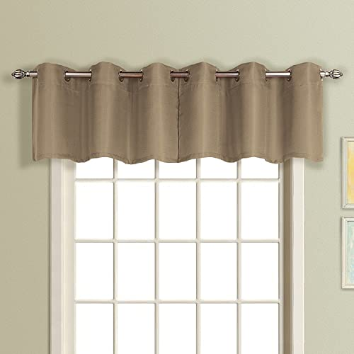 Barefoot Bungalow Dream Catcher Window Valance