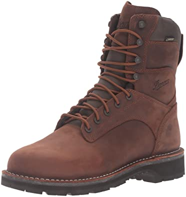 f066413e3ec Danner Men's Workman 8