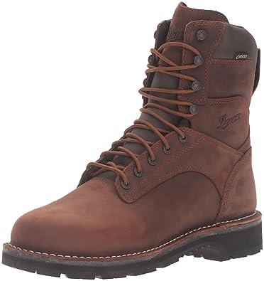 23cdd486c76 Danner Men's Workman 8