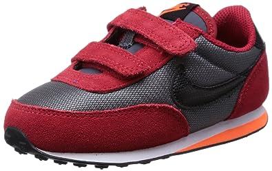 finest selection 6331f 9d39a Nike - Nike Elite scarpe bambino ( TD) - Bordeaux, 25
