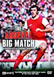 The Arsenal Big Match [DVD]