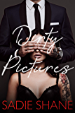 Dirty Pictures (English Edition)