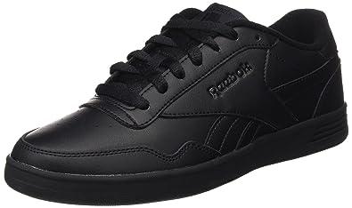 reebok homme chaussures de tennis royal