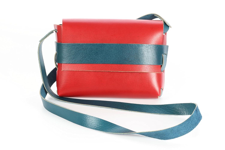 Leather Crossbody Bag,Cross Body Bag,Leather Bag,Leather Shoulder Bag,Crossbody Bag
