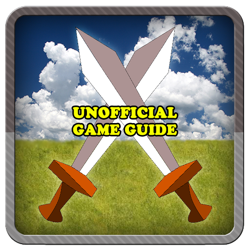 cheats for CLASH OF CLANS GAME - UNOFFICIAL GUIDE