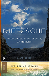 Citation Nietzsche Femme : Amazon i am dynamite a life of nietzsche ebook sue