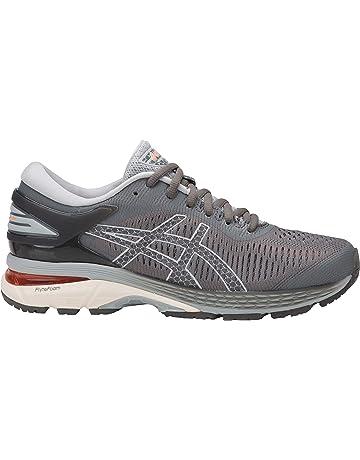 e64e484839188 ASICS Women s Gel-Kayano 25 Running Shoes