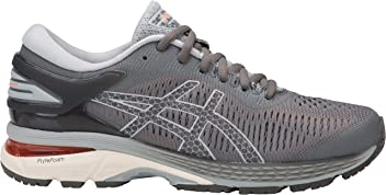 buy online 79f48 61286 ASICS Women s Gel-Kayano 25 Running Shoes