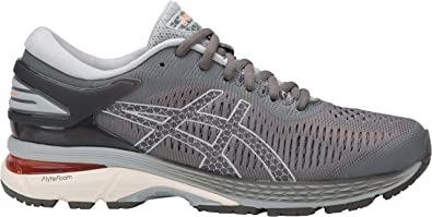 ASICS Gel-Kayano 25 Women s Running Shoe 25a4a7c5c1