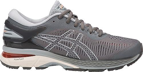 ASICS Women s Gel-Kayano 25 Running Shoes