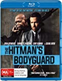 The Hitman's Bodyguard BD