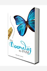 The Doorway to PAM (Visionary Collection Book 2) Kindle Edition