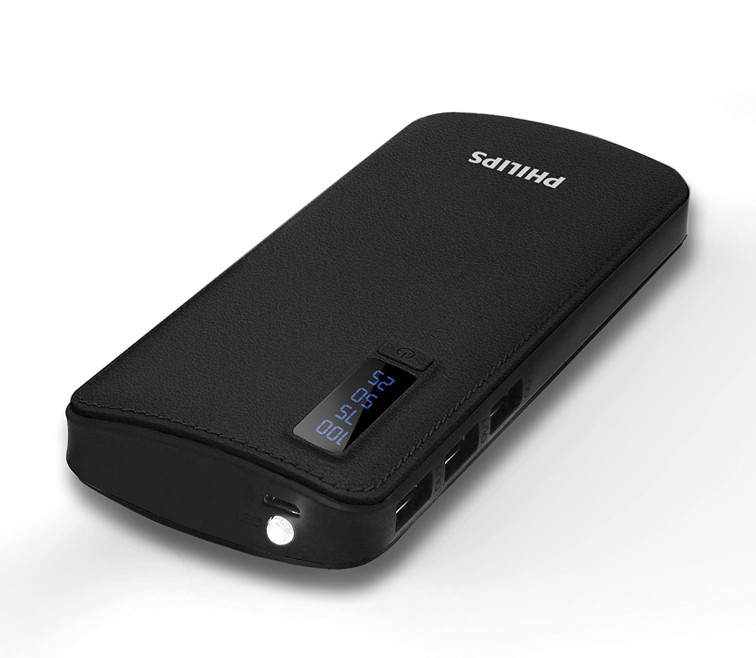 Best Power Banks Under 1000 Rupees in India
