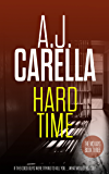 Hard Time (The McKays Book 3)