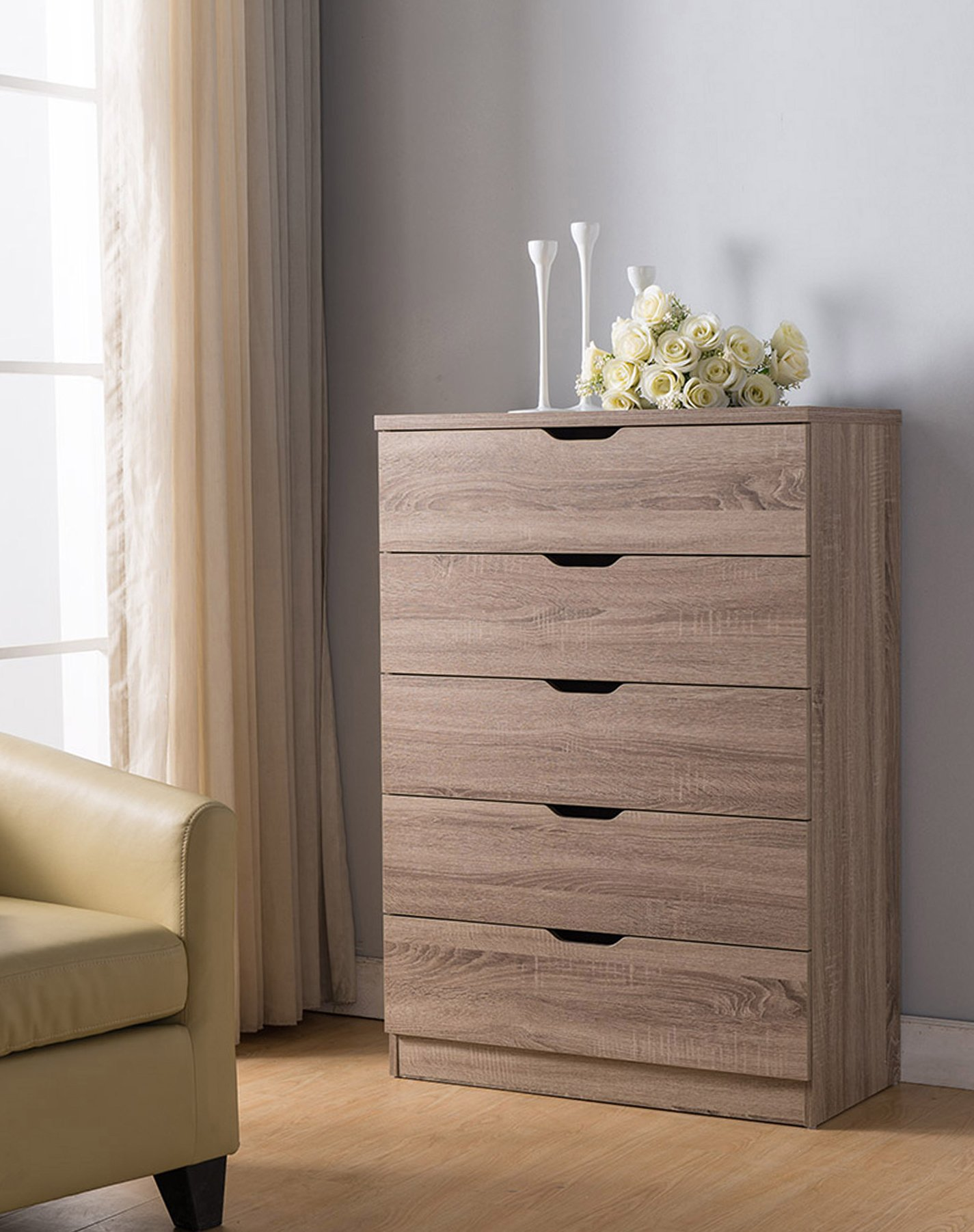 Bedroom Furniture -  -  - 81MZuAeg%2BFL -