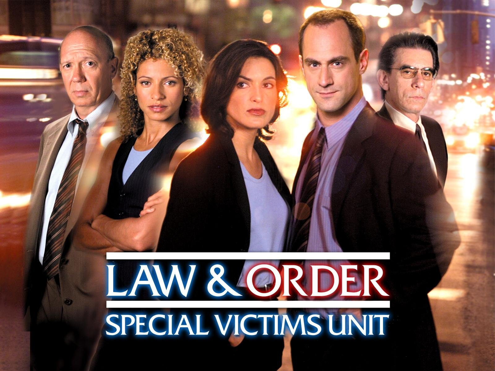 law and order special victims unit season 11 episode 21
