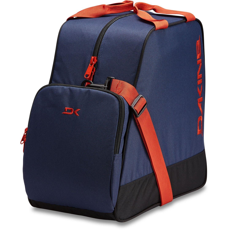 Dakine Unisex Boot Bag 30L Dark Navy One Size