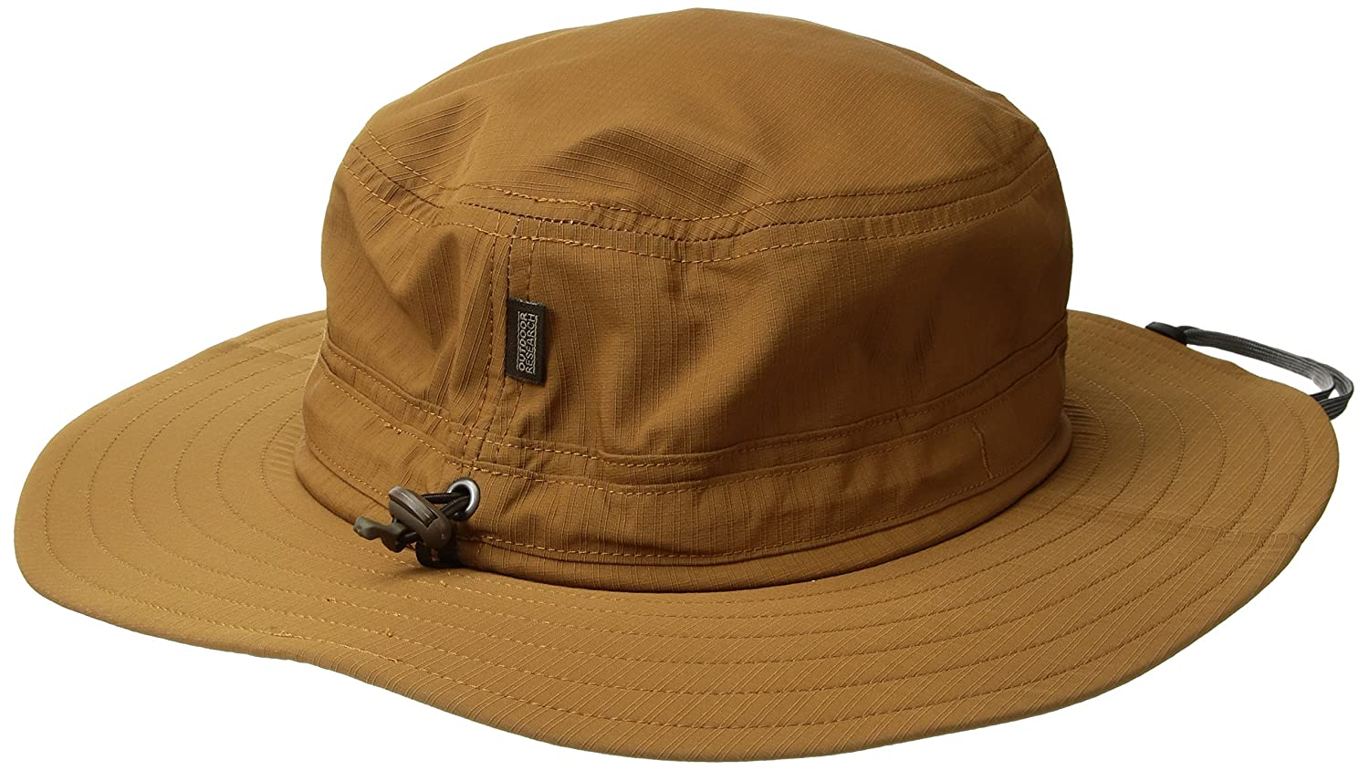 Amazon.com   Outdoor Research Helios Sun Hat   Outdoor Research Helios Sand    Sports   Outdoors 6b4a85cd872