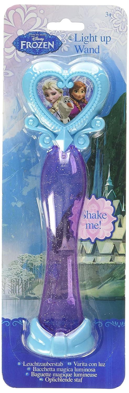 Disney Frozen - Bacchetta Magica Sambro DFR-3057