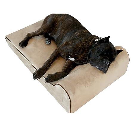 furhaven-pet-bed