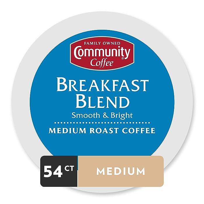 The Best Keurig Coffee Hot Chocolate
