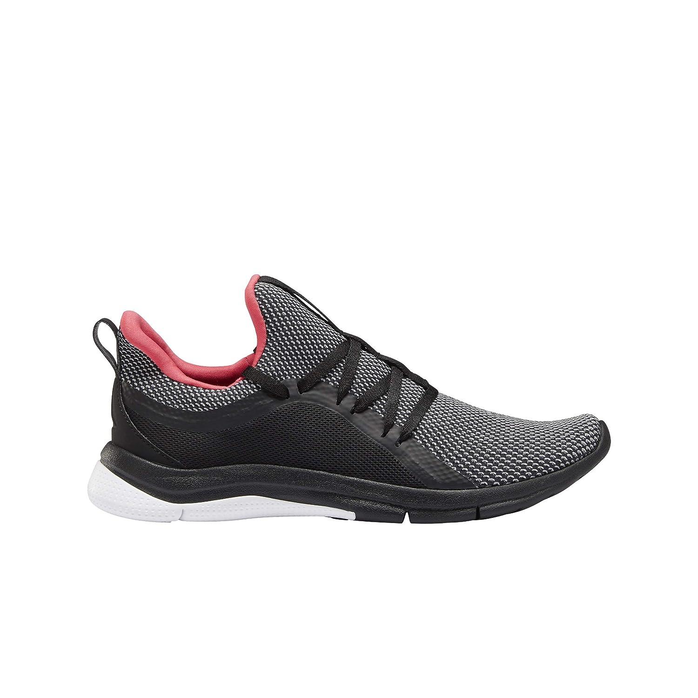great quality best selling 100% satisfaction guarantee Amazon.com | Reebok Women's Print Her 3.0 Running Shoe | Shoes