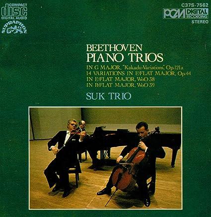 Autour des trios pour violon, violoncelle et piano - Page 4 81Ma3aaFdcL._SX425_
