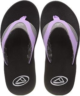 d745a72ec17 Reef Fanning Womens Sandals