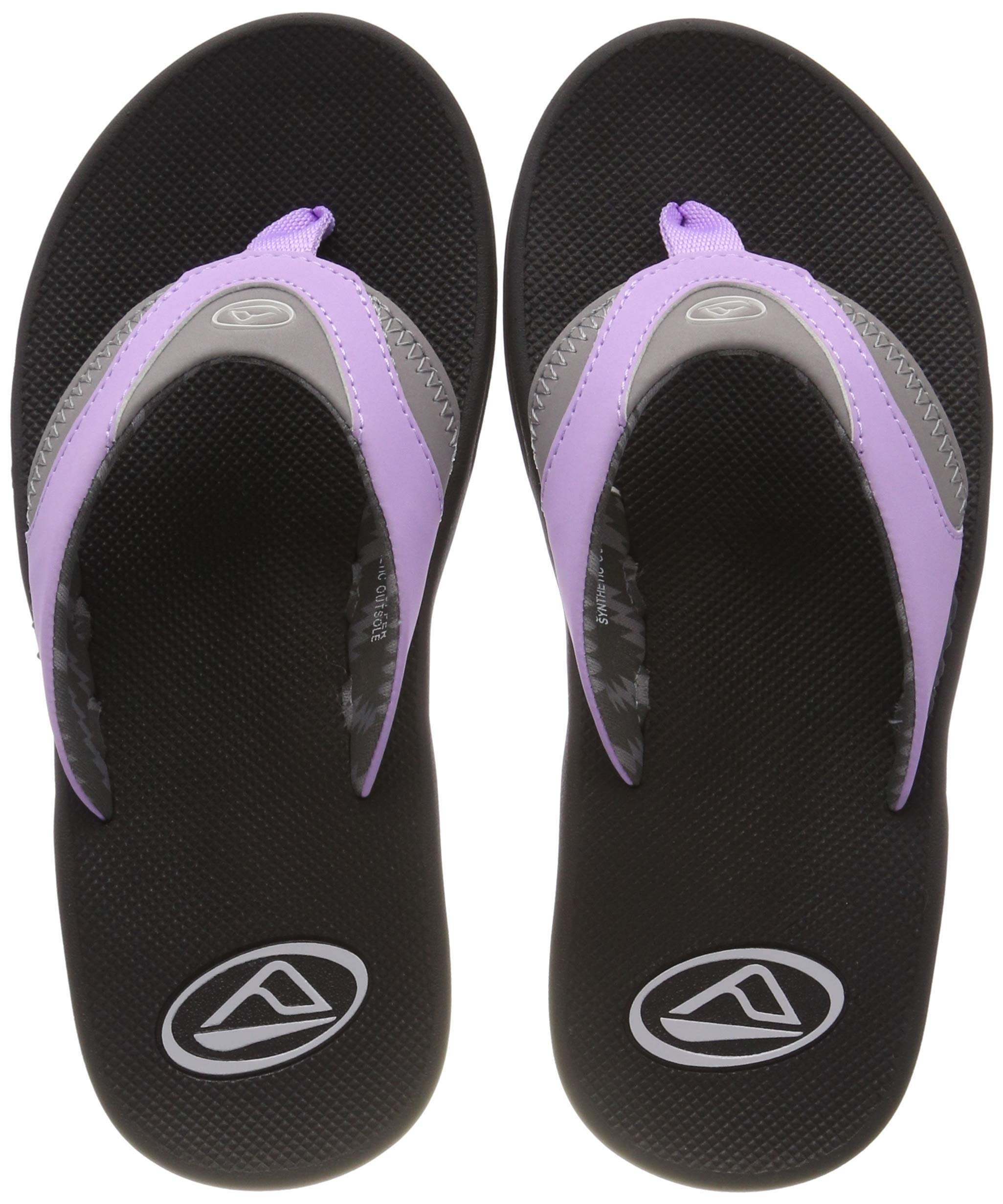 bfabce8f06c0 Best Rated in Women s Flip-Flops   Helpful Customer Reviews - Amazon.com