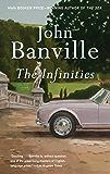 The Infinities (Borzoi Books)