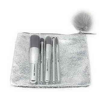 MAC  product image 2