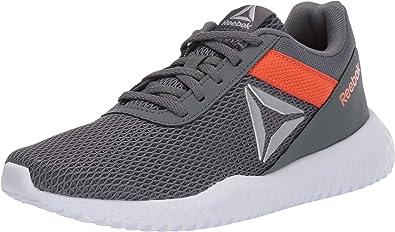 Reebok Flexagon Energy Shoe