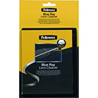 Fellowes Blu Ray Lens Cleaner