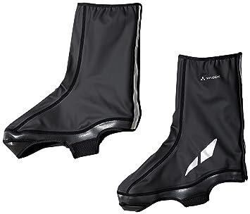 5865a6931d4 VAUDE Wet Light III Couvre-Chaussure étanche imperméable pour ...