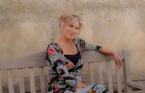 Jackie Jarvis