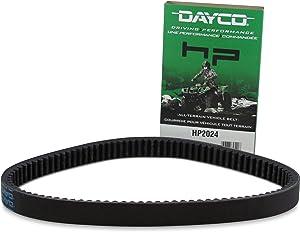 Dayco HP2024 HP High Performance ATV/UTV Drive Belt