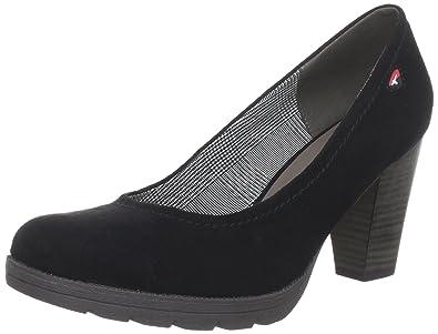 Chaussures Compensées Femme Tamaris Tamaris Chaussures Femme Compensées JT5Fc3l1uK