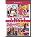 American Girl : 4-Movie Collection Set (DVD)