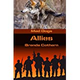 Allies (Mad Dogs Book 7)