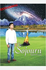 The Sojourn - Extensions Kindle Edition