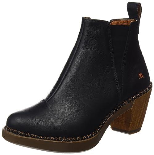 Art Women's Memphis Ankle Boots Cheap Best Wholesale Sale Classic 3L9SSNLBB