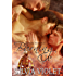 Burning Up (Fitting In Book 3)