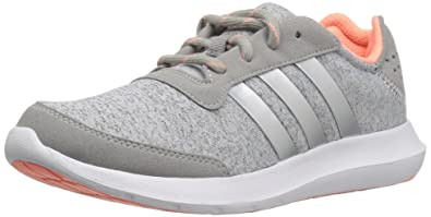 adidas Women s Element Refresh W Running Shoe 01ac4fe0e90fd