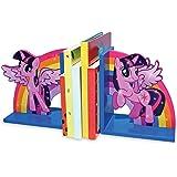 My Little Pony Girls PP2375MLP Serre-livres
