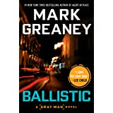 Ballistic (Gray Man)