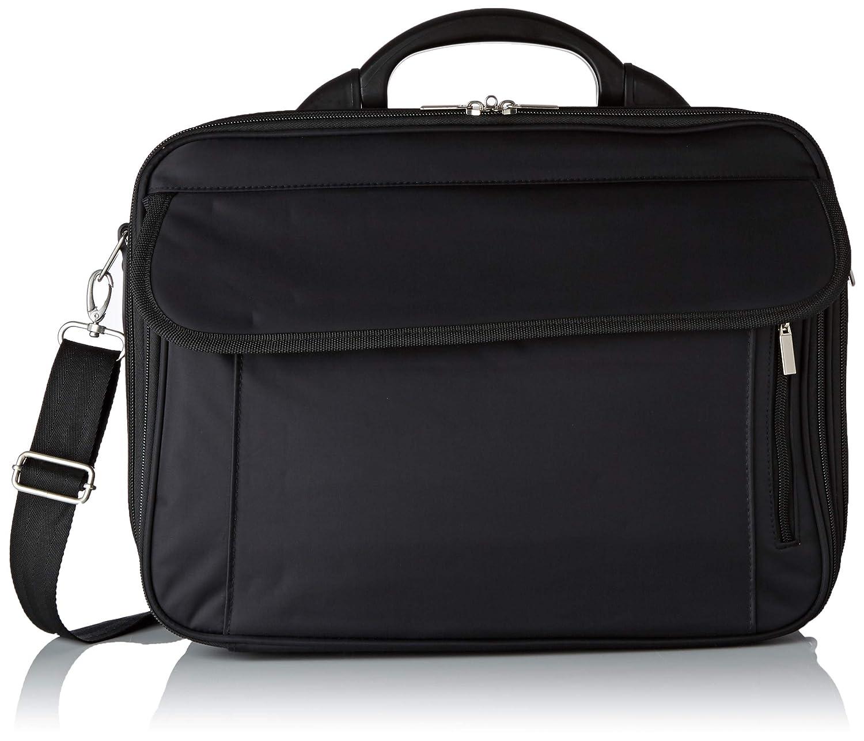 GIMA - Bolso de bolsillo profesional, nailon, color negro, para enfermeras, médicos, terapeutas, se vende vacío