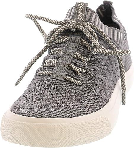 Mazaki Matrix Knit Ankle-High