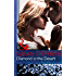 Diamond in the Desert (Mills & Boon Modern) (The Skavanga Diamonds Book 1)