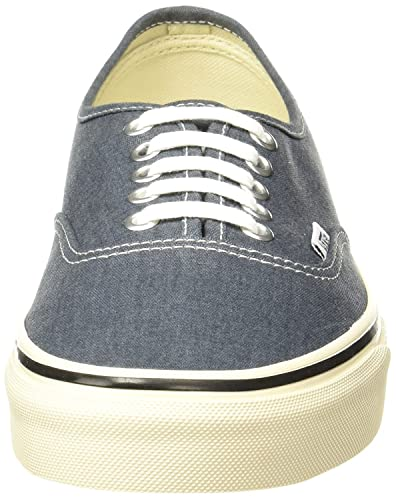 2c881f28c1 Image Unavailable. Image not available for. Color  Vans Authentic Vintage