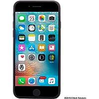 Deals on Total Wireless Prepaid Apple iPhone 8 64GB Smartphone + $35 Prepaid Plan